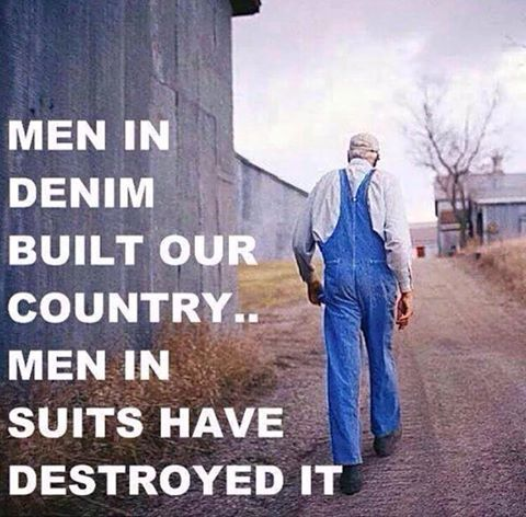 earl dibbles jr country girl quotes - Google Search