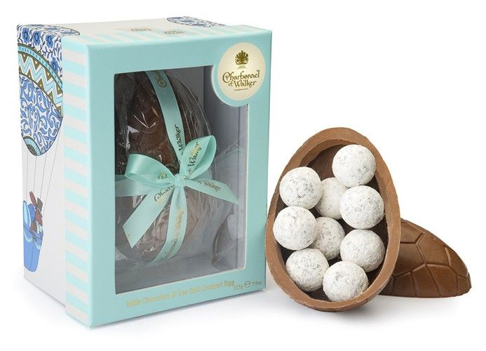 212 best artisanal edible easter images on pinterest eggs luxury chocolate easter egg gifts online delivered by post negle Gallery