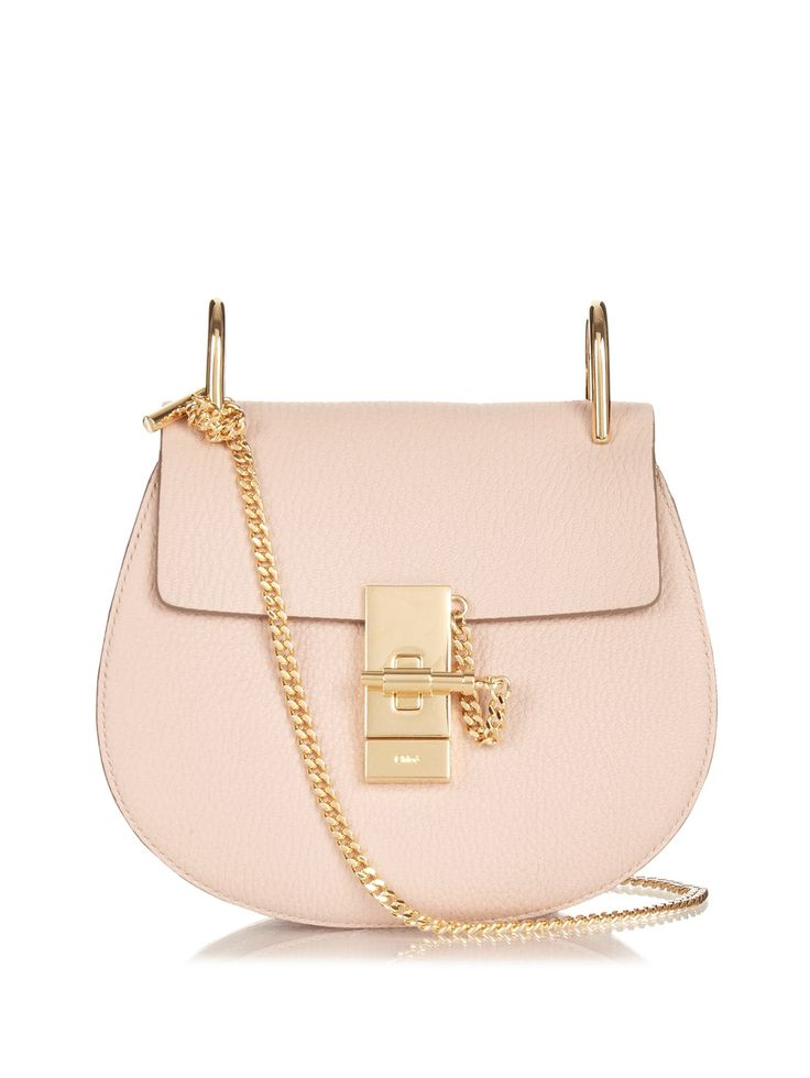 The Most Wanted Crossbody Bags