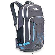 Evoc Glade Backpack 25L 2014