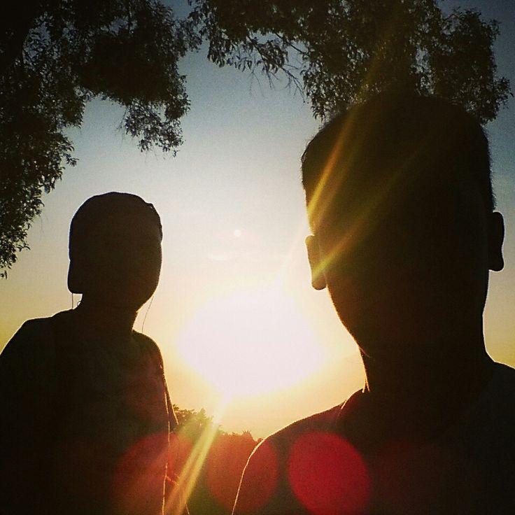 Yes. We are..#tumphuksetumbuh #magelang #yogyakarta #wisataalam #gerilyajogja #ExploreJogja #jelajahjogja #backpackerjogja #backpacker #traveling #trip #adventure #vacation #tamasyajogja #tamasya #backpackerbangil #lensakeindahan
