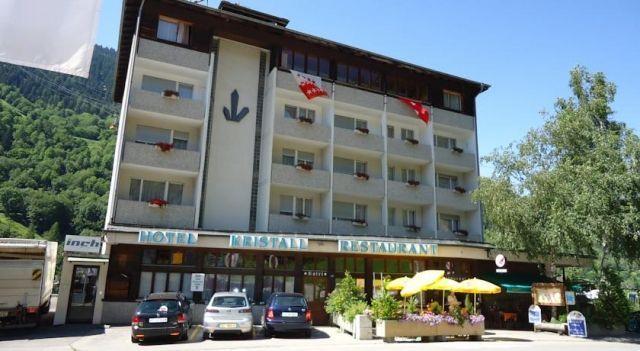 Hotel Kristall - 2 Star #Hotel - $131 - #Hotels #Switzerland #Fiesch http://www.justigo.ws/hotels/switzerland/fiesch/kristall_1619.html