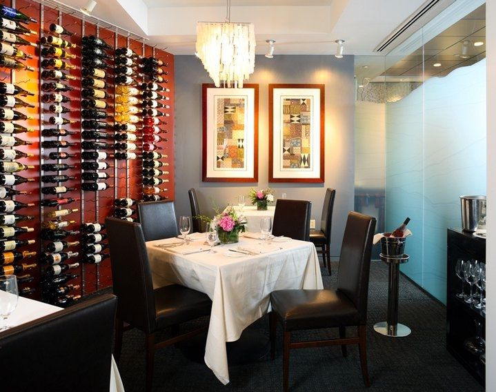 37 Best Small Private Dining In Dc Images On Pinterest Pleasing Restaurants With A Private Dining Room Decorating Inspiration