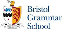 Bristol Grammar School www.theballetbarrecompany.com