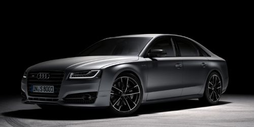 2018 Audi S8 Plus Price USA   Primary Car