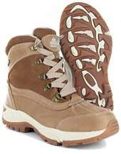 Winter Boots for Women Canada | Factory Shoe