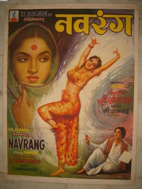 indian-porn-movie-posters