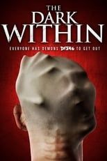 The Dark Within (2019) kids movies in theaters now The Dark Within (2019) best h…