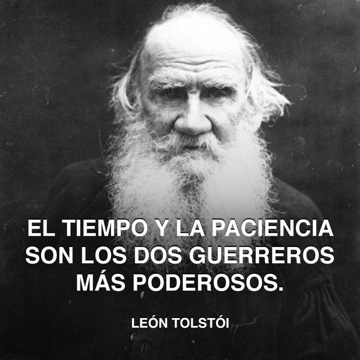 Pin de La Ticinella en Leo Tolstoi / Lev Tolstoi | Quote ...
