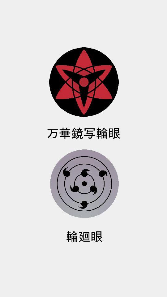 future ace — Happy Birthday Sasuke-kun! (23rd July) [ Uchiha...