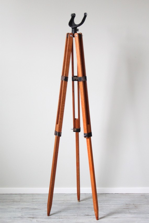 21 Best Images About Tripods On Pinterest Spotlight