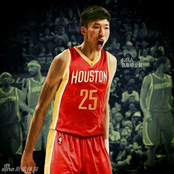Will @NBA Adam Silver appoint Yao Ming to be his China ambassador for more players? via @MovieTVTechGeeks