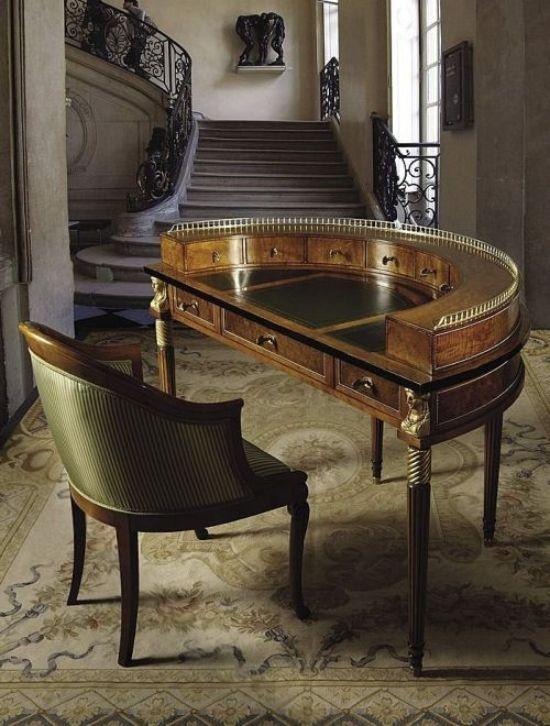 italienische designer mobel pregno – topby, Möbel