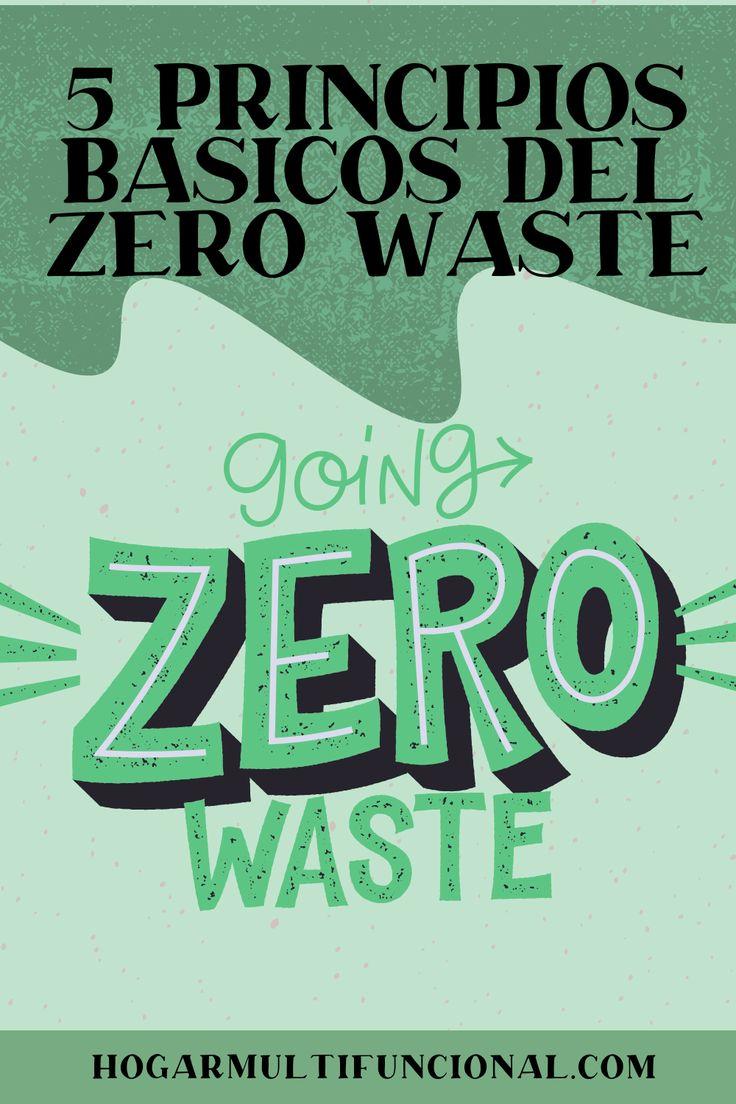 Zero Waste o Cero Desperdicio, es una filosofía de vida iniciada por la francesa Bea Johnson, que consiste en disminuir la cantidad de basura que genera una persona hasta llegar a cero desperdicio.  #zerowaste #estilodevida #zerowasteestilodevida #zerowastediy #zerowastefashion #zerowasteliving #estilodevida #shop #cerodesperdicio #tips #tienda #frases #español #queeszerowaste #comoserzerowaste Zero Waste, Calm, Top, Recycle Paper, Consumerism, Crop Shirt, Shirts