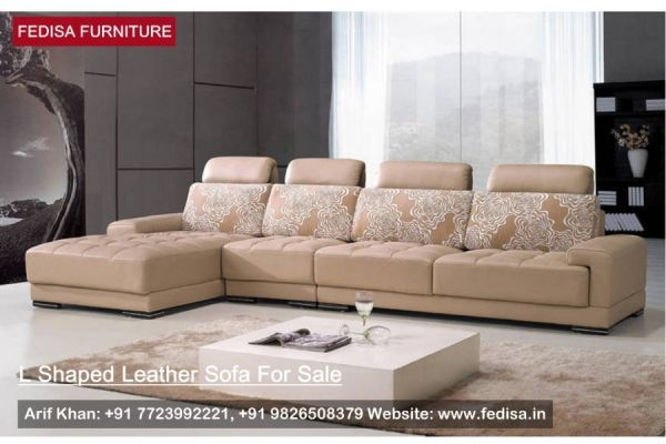 L Shape Sofa Set L Shaped Couch Affordable L Shaped Couches Fedisa L Shape Sofa Set Sofa Set L Shaped Leather Sofa