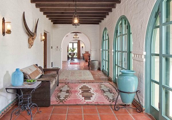 Ford Estate for sale in Ojai CA (3)
