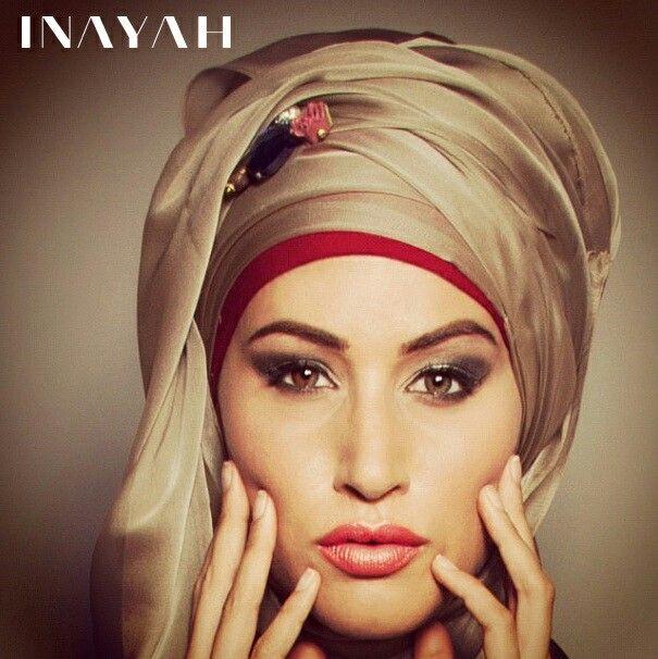 srtoud muslim Marry a muslim revert in islam(singles)worldwide has 2,918 members.