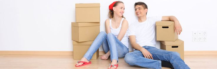 Long Distance Van Lines is the clear choice when it comes to interstate movers.For more about the services Long Distance Van Lines offers, visit @