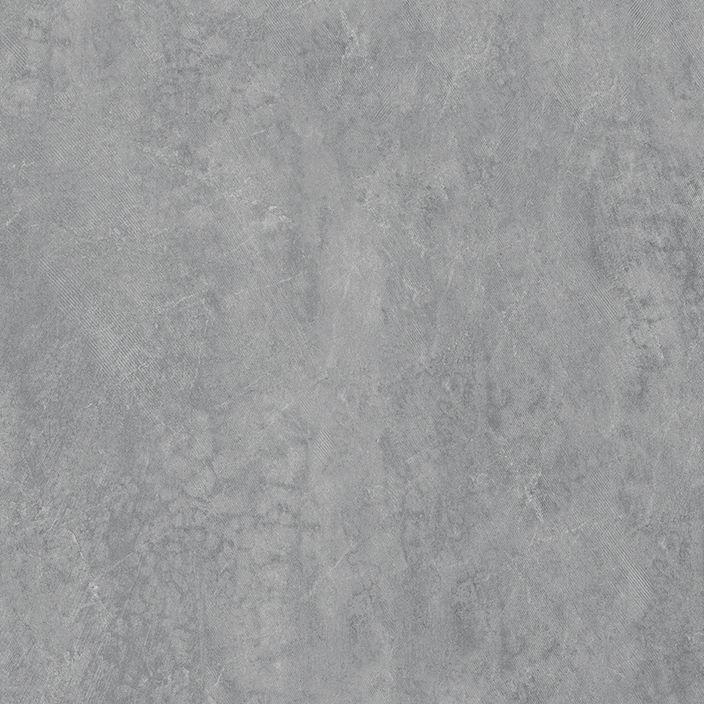 Porcelanosa Rodano Silver Concrete Look Tile Available at Ceramo ...