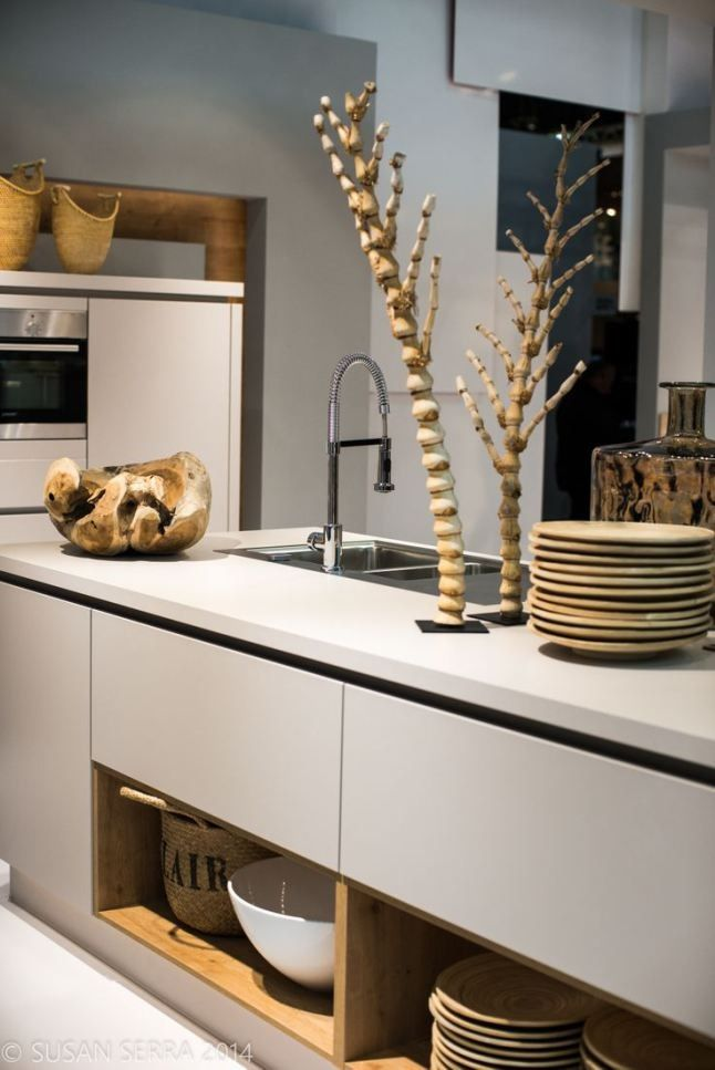 Luxury Kitchen Designs 2014 7 best one new images on pinterest | kitchen designs, kitchen