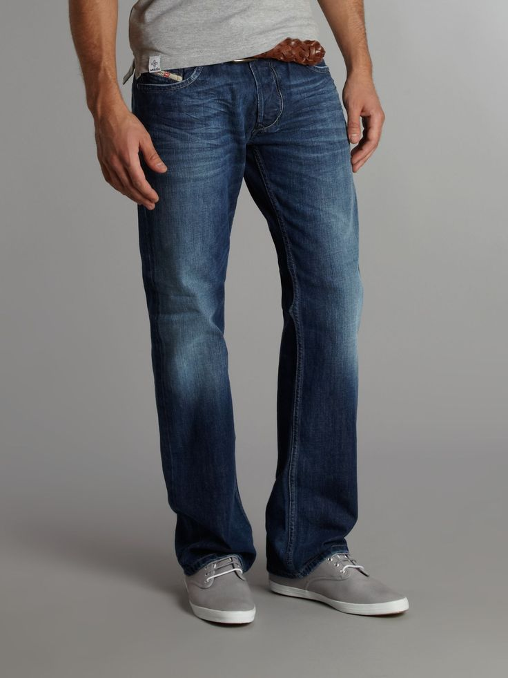 17 Best images about Mens Jeans on Pinterest | Men's denim ...