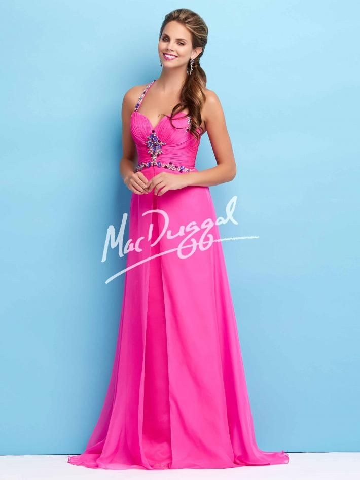 The 472 best PrAHM images on Pinterest | Ballroom dress, Prom ...