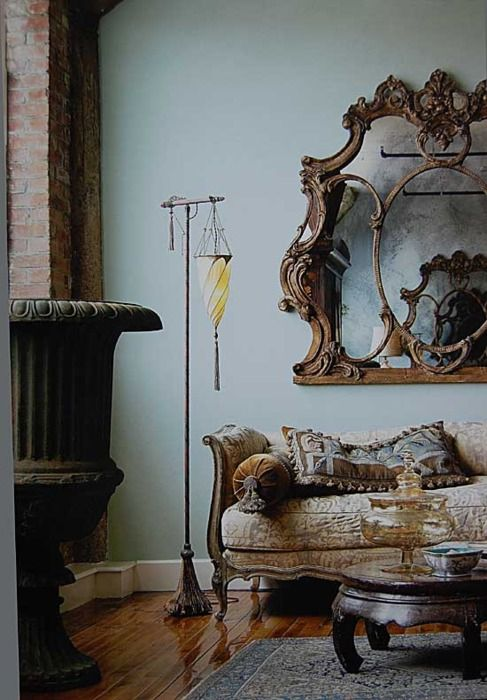 30 best venetia studium fortuny lighting images on pinterest chairs homes and bathrooms. Black Bedroom Furniture Sets. Home Design Ideas