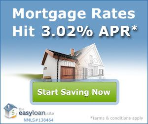 mortgage rates building home