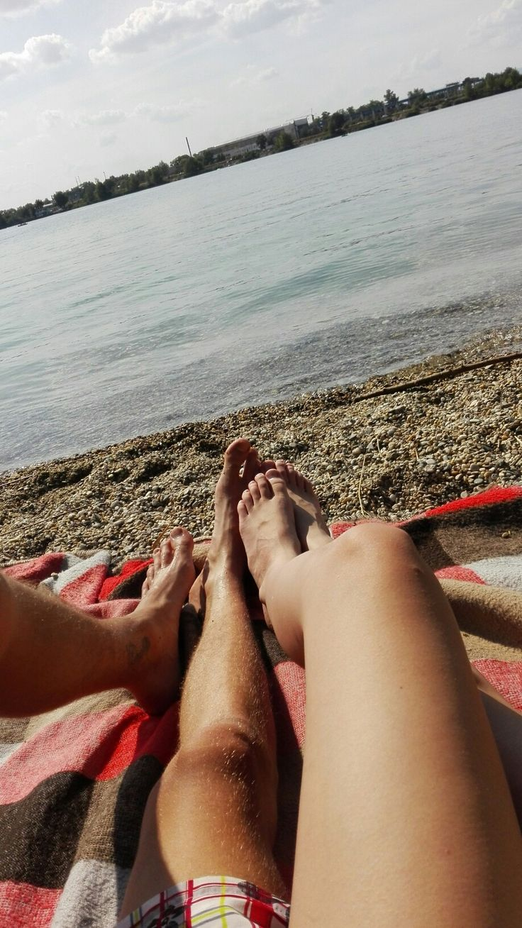 <3 with my darling
