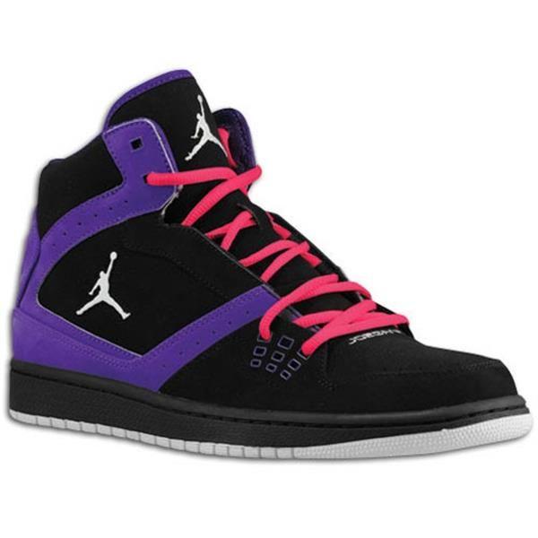 Обувь для баскетбола мужская
