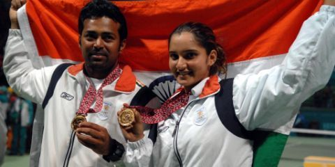 Has India's success in Doubles tennis destroyed its Singles hopes?