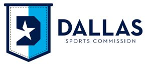Dallas announces varied schedule of sports events.