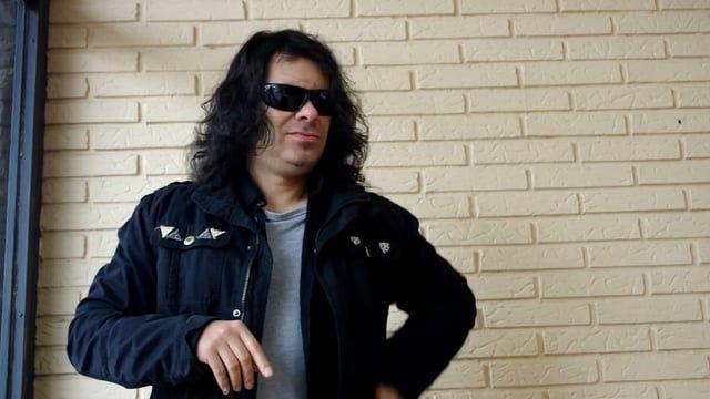 Despues de la salida salida de II este mismo año 2016 estábamos muy interesados en hablar con los chicos de Lords of Black y a la entreda de un edificio en Vallecas pudimos encontrar a Tony Hernando, guitarrista y compositor de la banda, quien amablemente soportó las preguntas de Tony Gonzalez. Hablamos de Lords of Black y el disco, pero también de Saratoga, Ronnie Romero, Ritchie Blackmore, Thin Lizzy, Phil Lynott, Tony Macalpine, Ingwie Malmsteen, Gary Moore y muchas cosas más. Te…