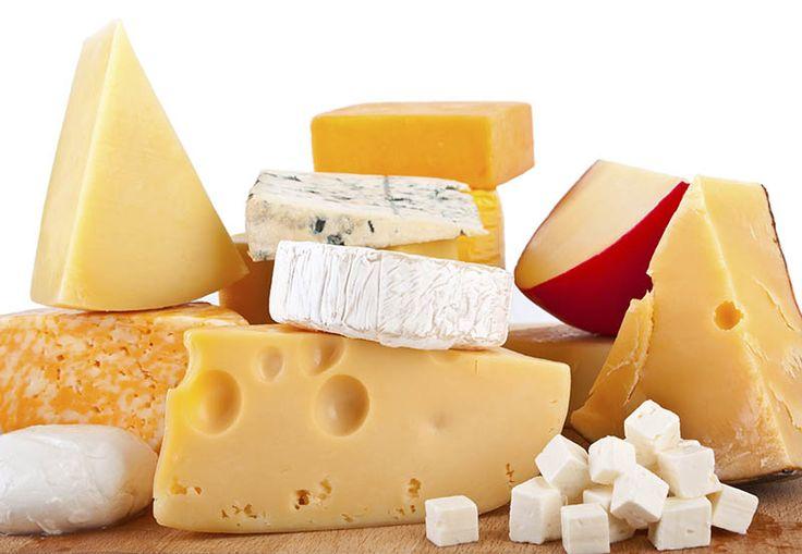 Is kaas gezond?Een  van de meest veelzijdige en geliefde levensmiddelen is kaas. Hij wordt gebruikt in hapjes, snacks, hoofdgerechten en toetjes. Het is heel oud voedsel dat gemaakt kan worden van de melk van bijna elk dier, zoals koe, schaap, geit, jak, kameel en buffel.