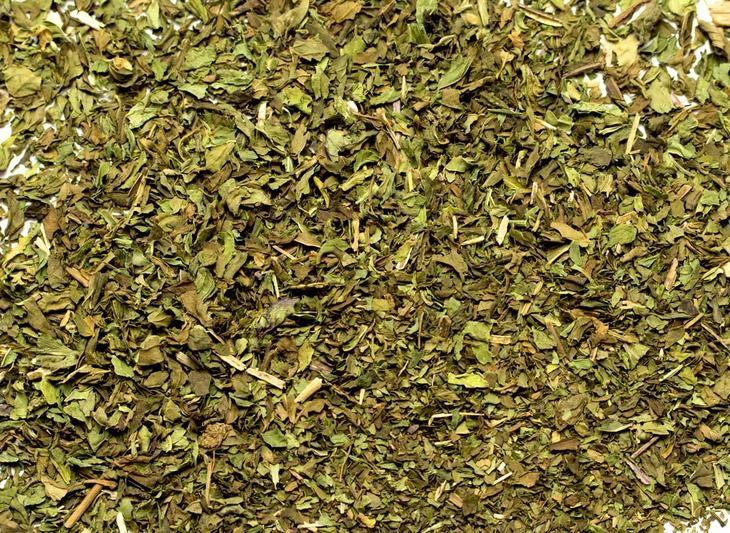 How to make your own leaf shredder for mulching diy leaf