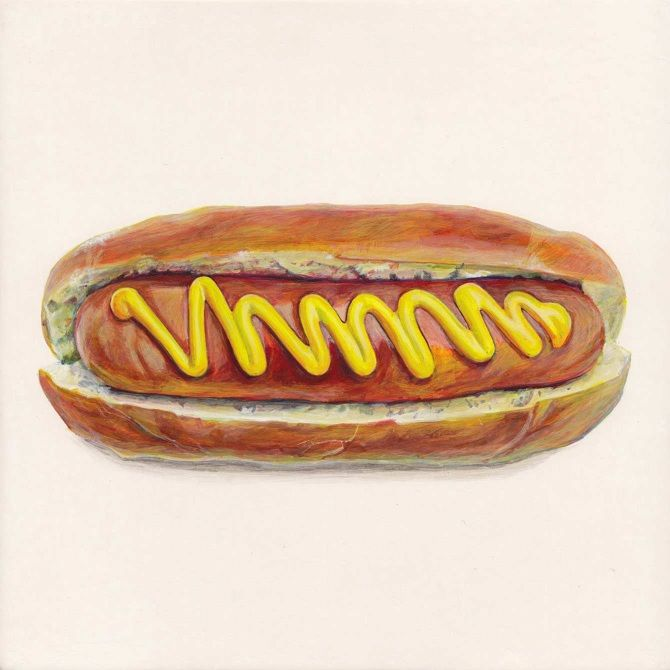 The Taste of America - joelpenkman