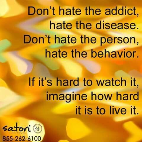 With A Dating Addiction Drug Person A