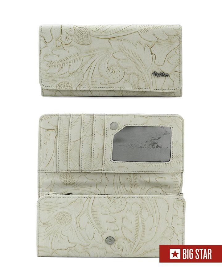 #wallet #butycom