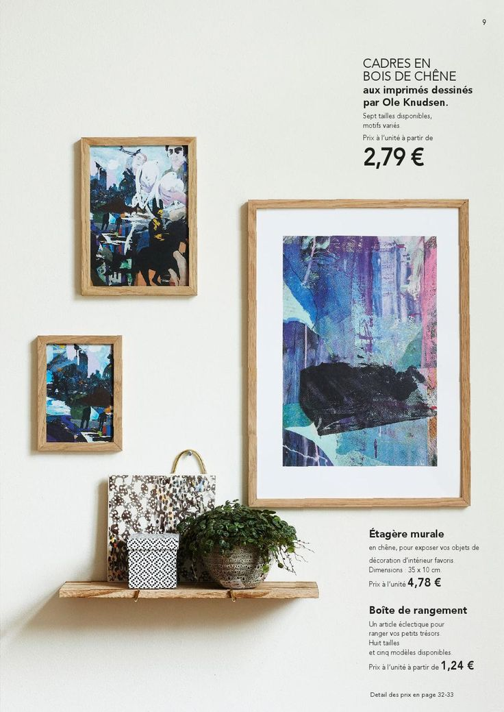 Interior News March 2016 - L'art de vivre by Søstrene Grene - issuu