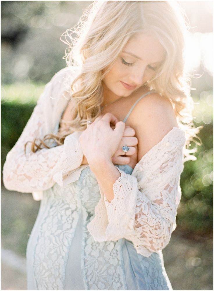 232 Best Maternity Images On Pinterest Bay Area