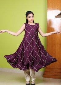 #Indian #Boutique #Dresses, Indian #Designers Lawn, Indian Shararas, Indian Fashion Dresses, Indian Party Dresses, Indian Chiffon Dresses, Designer Indian #Clothes, Designer Indian Boutiques, Indian #Bridal Gown, Indian #Wedding Dresses.  Indian Bridal Dresses, Indian Bridal Clothes, Indian Bridal #Gowns, Indian Bridal Lehenga, Indian Bridal Lenghas, Indian Bridal #Outfits, Indian Bridal Suits, Indian #Girls Dresses, Indian Dresses, Indian #Designer #Ghararas.