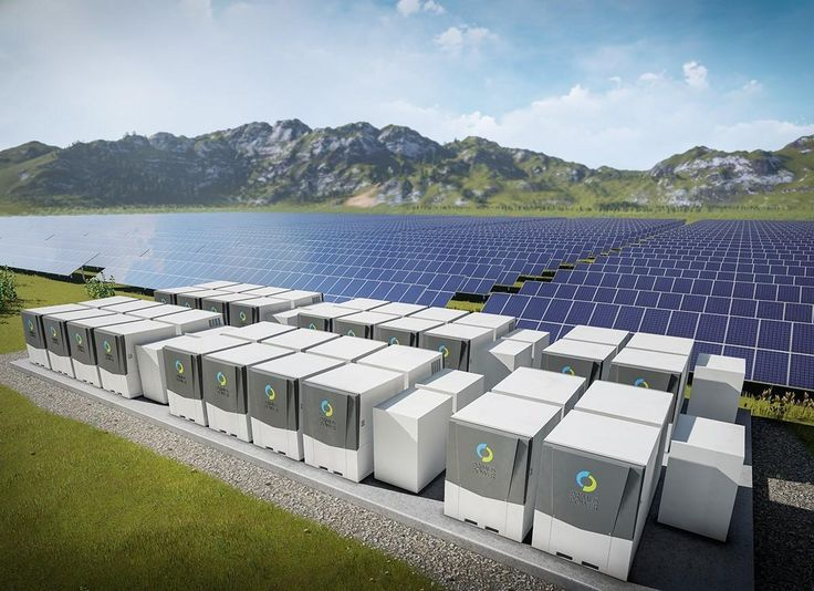 The CEO of Primus Power agrees that at present, lithium battery systems are more bankable than the flow battery energy storage systems of the type his company makes, but asserted that he believes this will change over time.