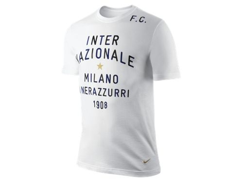 INTER MILAN Core T-shirt