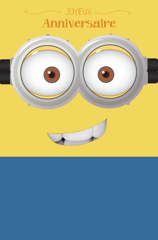 invitation-minion-jaune-anniversaire-birthday-party-yellow-filigrane