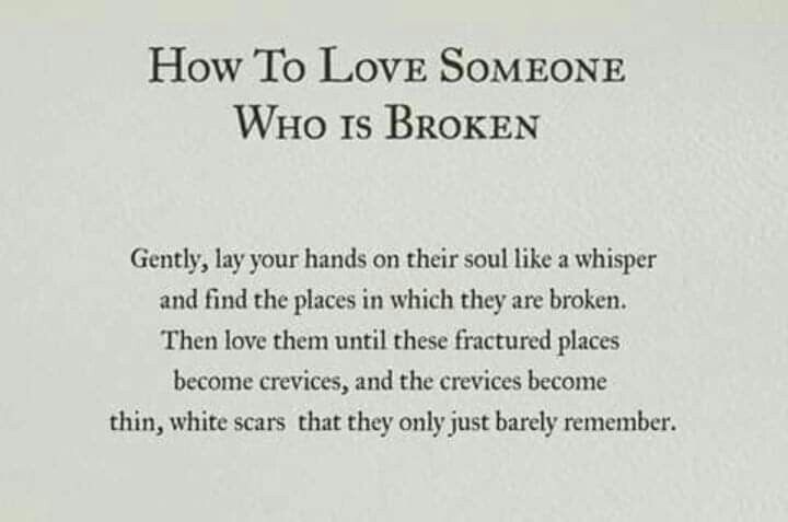 Pin On Broken Heart Quotes And Sayings