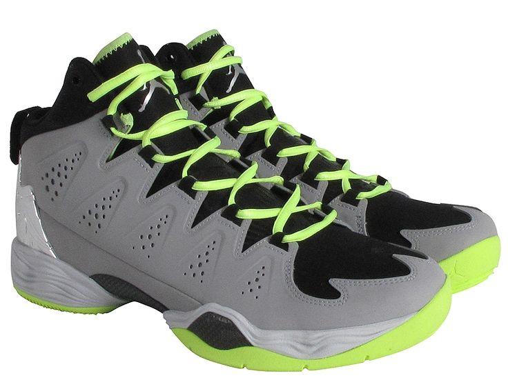 Παπούτσια Μπάσκετ Nike Jordan Melo M10-PR 629876-045 045-ss2014 - http://nshoes.gr/%cf%80%ce%b1%cf%80%ce%bf%cf%8d%cf%84%cf%83%ce%b9%ce%b1-%ce%bc%cf%80%ce%ac%cf%83%ce%ba%ce%b5%cf%84-nike-jordan-melo-m10-pr-629876-045-045-ss2014/
