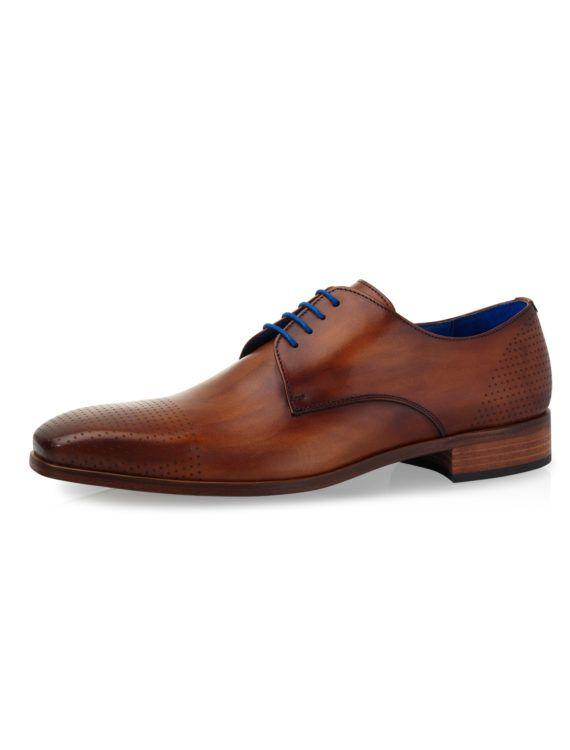 Trouwschoenen Honeymoon shop in 2020 | Dress shoes, Oxford