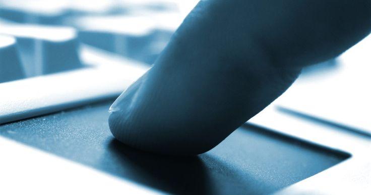 TrackPoint vs. Touchpad. O touchpad é um dispositivo usado para apontar, rolar e selecionar itens em um computador. O tamanho compacto do touchpad torna-o um recurso comum nos laptops, no lugar de um mouse externo que é usado na maioria dos computadores desktop. Enquanto os touchpads e os seus correspondentes drivers são feitos por diversos fabricantes, o TrackPoint ...