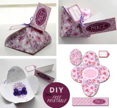 free-printable-jewelly-box-gratuit-boite-bijoux-5.jpg