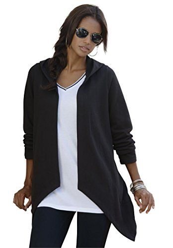 517 best images about Fashion Bug Sweaters And Cardigans Plus Size ...